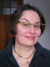 Cornelia Goeksu