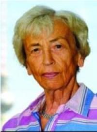 Annemarie Schönherr