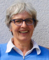 Hanna Manser