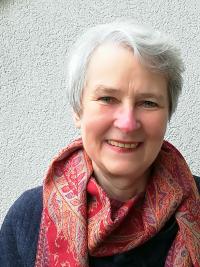 Mechthild Böcher