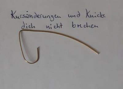 Segenswunsch 5