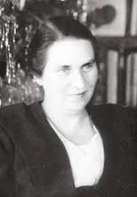 Katharina Staritz
