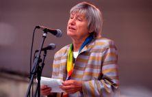 Dorothea Sölle